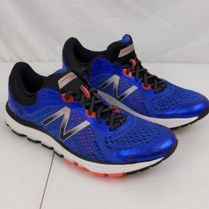 New Balance 1260v7 Men's Running Shoes 11 1/2 2E